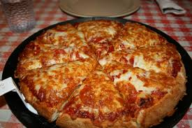nocna pizza szczecin,