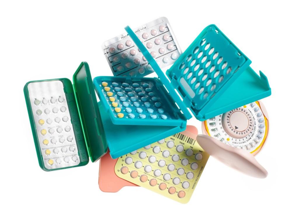 mozhno-li-konchat-esli-pesh-protivozachatochnie-tabletki