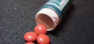 tabletki odchudzajace