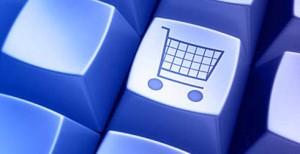 zakupy-w-internecie