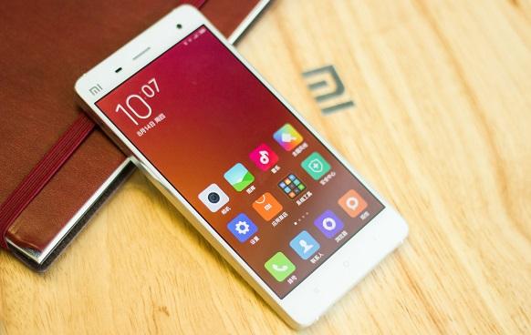 smartfon-xiaomi