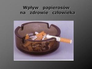 zdrowie-palacza