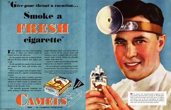 reklama-papierosow